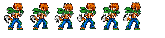 File:Tigzon idle sprites.png
