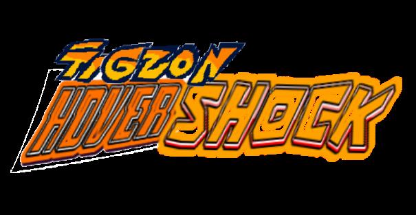 File:Tigzon HoverShock logo.png