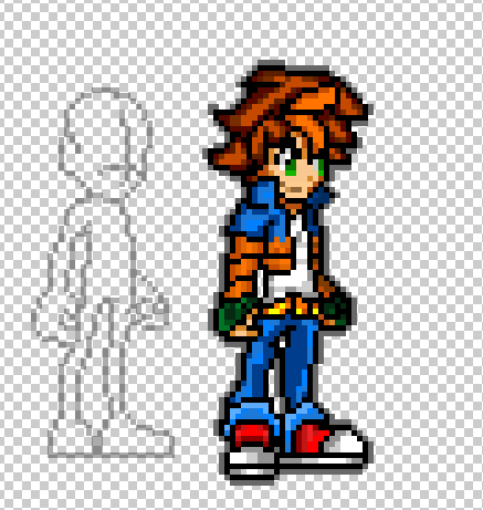 File:Tigzon new sprites for Unity project.png