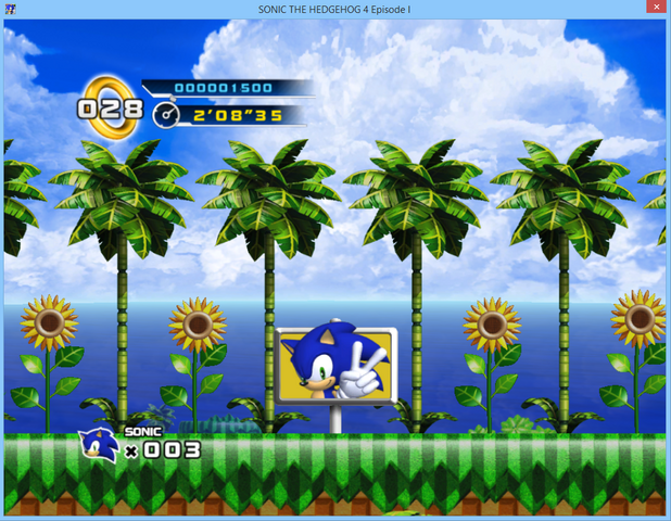 File:Sonic4.png