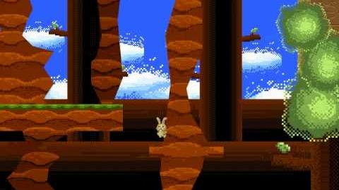 Jumpie(sploder game) - coming soon