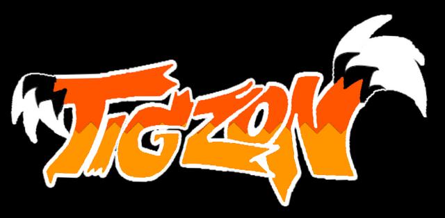 File:Tigzon 2016 logo.png