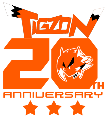 File:Tigzon 20th Anniversary logo.png