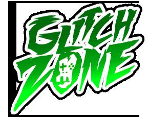 File:Glitch Zone new 2016 logo.png