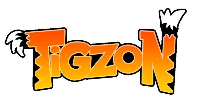 File:Tigzon logo New style.png