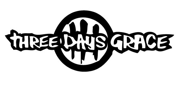 File:Three days grace band vinyl decal sticker 90404.jpg