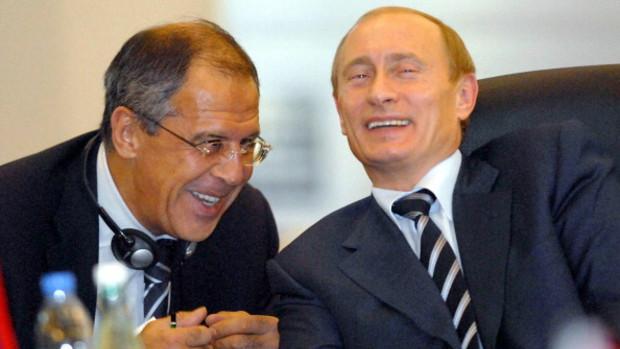 File:Lavrov-putin-laughing.jpg