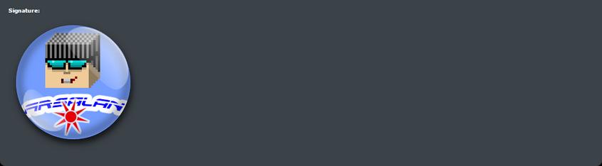 Arsalankhan fsignature