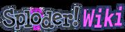 Wiki-wordmark-alternative-wiki