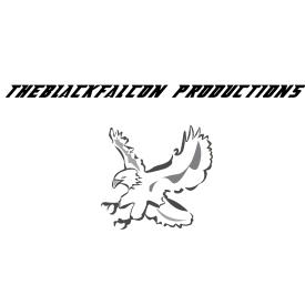 File:Logo 96.jpg