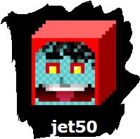 File:Jet50.png