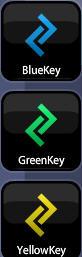 File:Sploder Keys.jpg