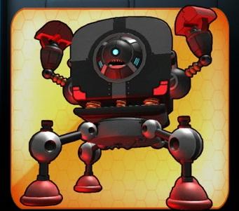 File:Grenadebot.jpg