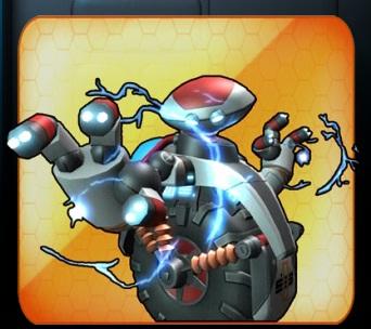 File:Rollerbot.jpg