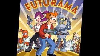 Futurama Theory (CREEPYPASTA)-1421419338