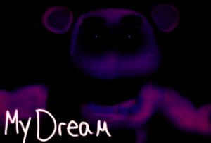 My Dream concept