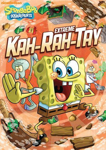 File:Extreme Kah-Rah-Tay.jpg