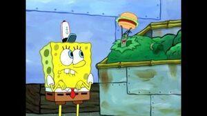 SpongeBob Music Zelle 502