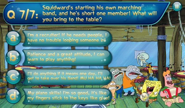 File:What's Your Krabby Patty Special? - Question 7.png