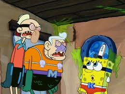 File:Hypnotised Mermaidman and Barnacle Boy.png