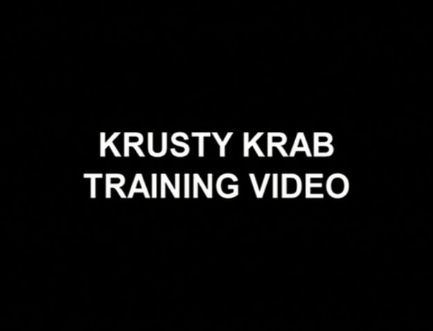 File:Krusty Krab Training Video.jpg