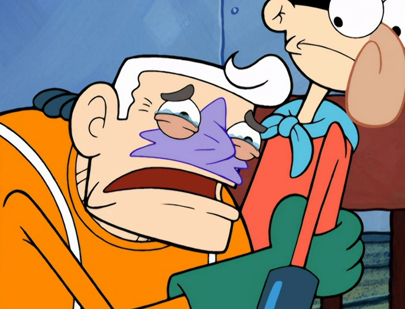 File:Mermaid Man & Barnacle Boy VI The Motion Picture 051.png