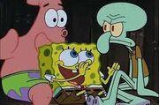 Club SpongeBob 03
