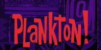 Plankton! (galeri)
