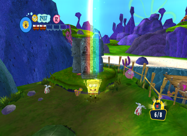 File:STOS Rainbow Invincibility.png