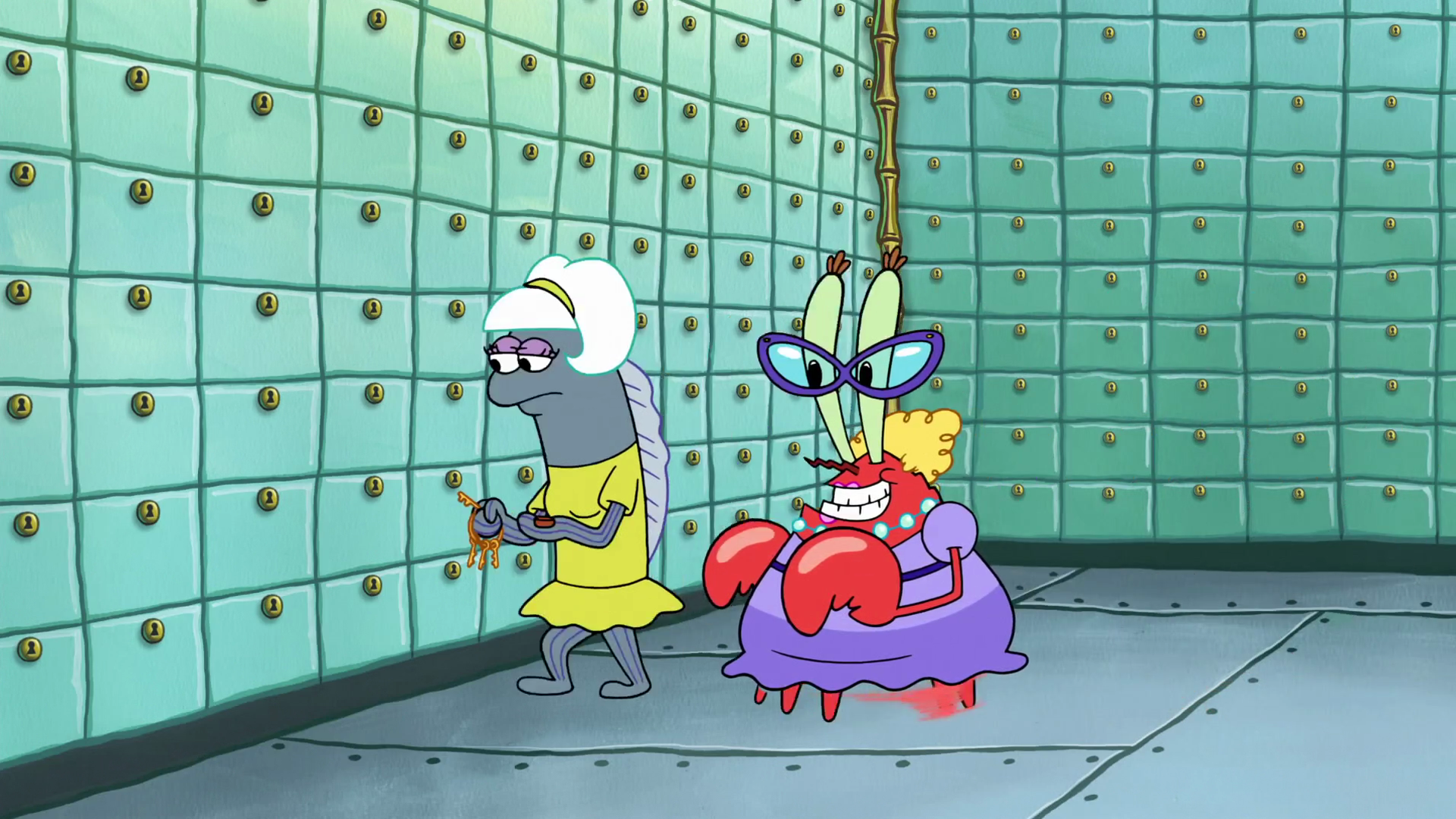 File:Safe Deposit Krabs 050.png
