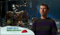 Thumbnail for version as of 12:47, December 15, 2013