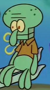MiniSquid