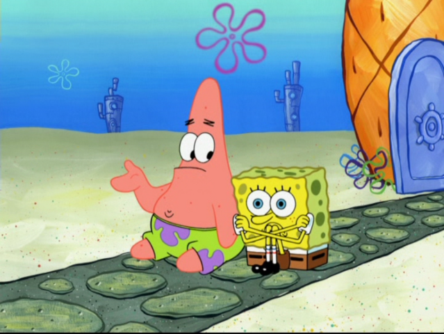 File:Patrick in Treats!-9.png