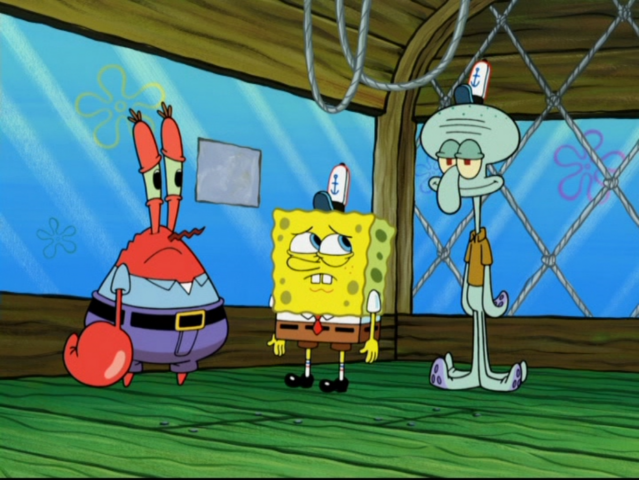 File:Squidward in Move It or Lose It-13.png