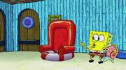 SpongeBob's Place 043