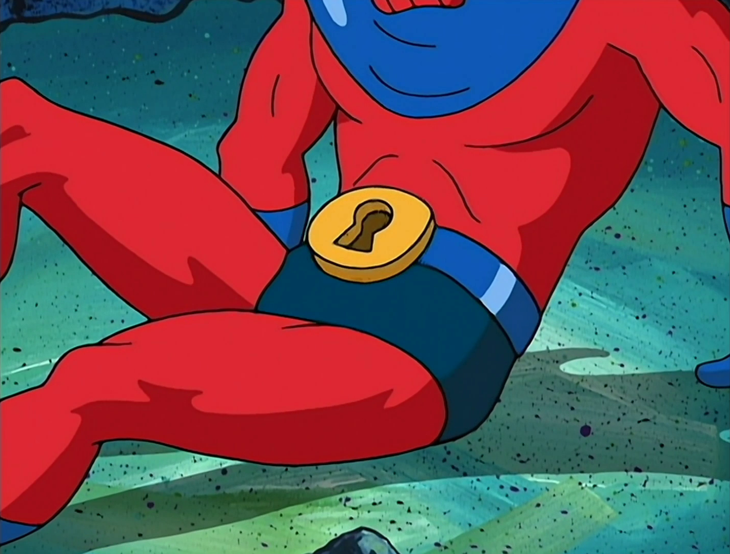 File:Mermaid Man and Barnacle Boy III 072.png