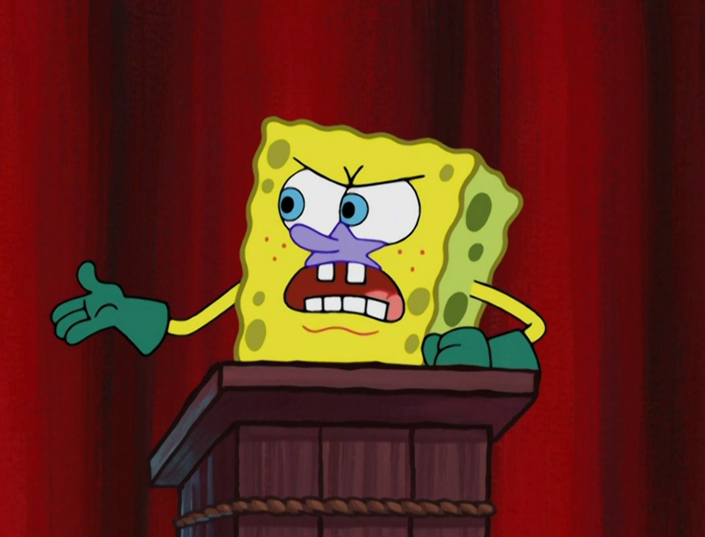 File:Mermaid Man & Barnacle Boy VI The Motion Picture 033.png