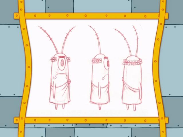 File:Spongicus Plankton.png