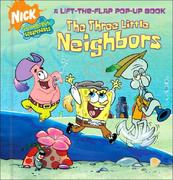 Three Little Neighbors
