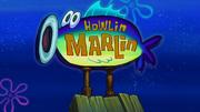Howlin Marlin2