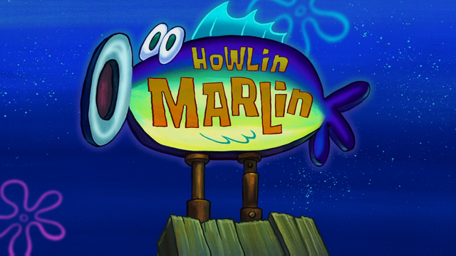 File:Howlin Marlin2.png