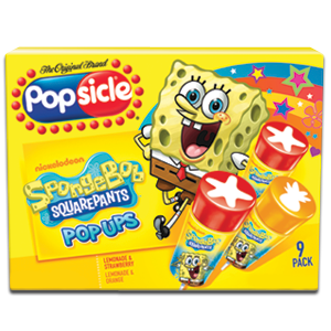 File:SpongeBobpopsicle.png