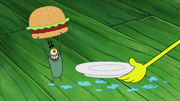 Goodbye, Krabby Patty 236
