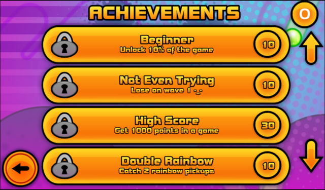 File:Nickelodeon s Hardest Game Ever.png