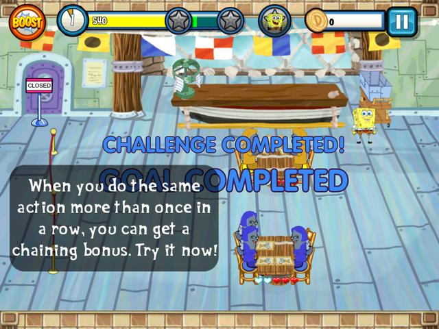 File:SpongeBobDinerDashiPad17.PNG