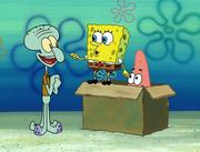 Idiot Box 039