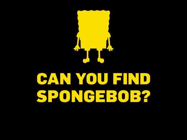 File:Spongebob missing 01.jpg
