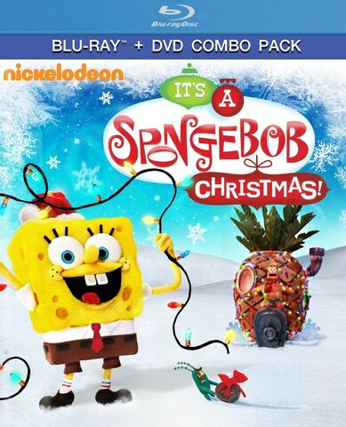 File:Its A SpongeBob Christmas Blu-Ray.jpg