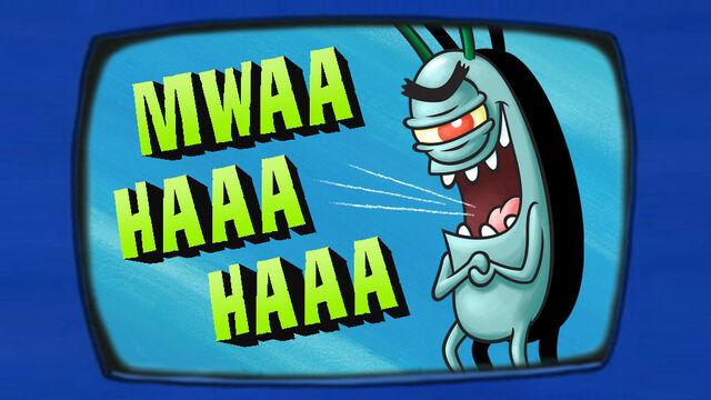 File:Plankton's Diary Evil Laugh.jpg