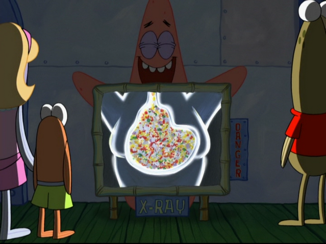 File:Patrick in Fiasco!-39.png